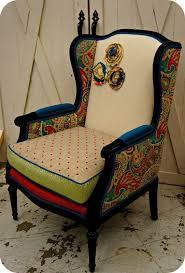 Upholstery Jobs London 111 Best Re Do U0027s Images On Pinterest Pink Chairs Upholstery