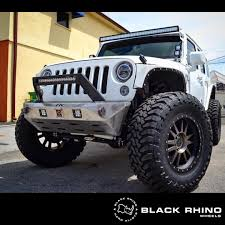 jeep rhino clear coat black rhino warlord gunmetal jeep wrangler research pinterest