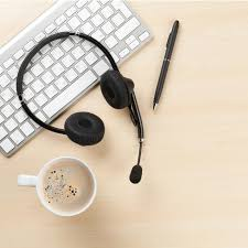 Computer Help Desk Jobs From Home by Work From Home Happiness Real Careers No Cubicles