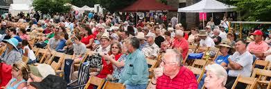 the festival smithville fiddlers jamboree