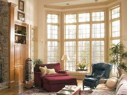 American Home Design Nashville Replacement Windows Nashville Windows American Home