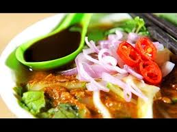 most cuisines most popular dishes top food cuisine best