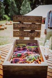 summer wedding favors best 25 summer wedding favors ideas on wedding wedding