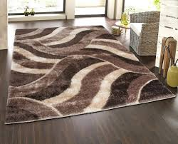 6 X 9 Area Rugs Area Rugs 6 X 9 Wool Discount Superior Delightful Rug Ideas By