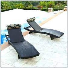 commercial grade outdoor furniture u2013 artrio info