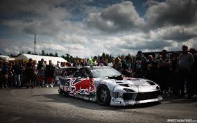 drift cars wallpaper drifting cars wallpapers wallpapersafari