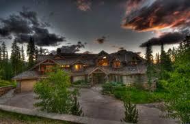 Expensive Home Decor by 100 Colorado Home Decor Home Decor Colorado Home Decor