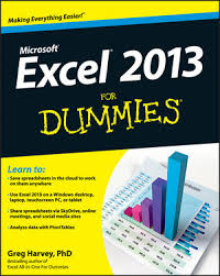 pivot tables for dummies excel 2013 for dummies microsoft excel office productivity