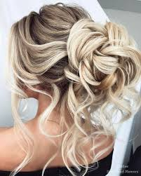 soft updo hairstyles loose updo hairstyles choice image hair extension hairstyles ideas