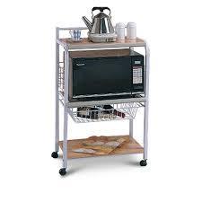 microwave cart stand modern kitchen island design ideas on ddbct com