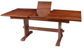 expandable tables tables