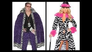 zebra dazzle wild u0026 glitzy group halloween costume ideas