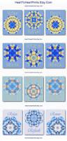 Royal Blue Bathroom Decor by Top 25 Best Mandala Spa Ideas On Pinterest Tatuagem De Caveira