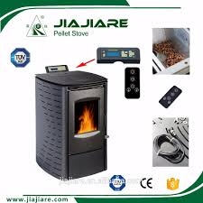 Pellet Burner Wood Pellet Stove China Wood Pellet Stove China Suppliers And