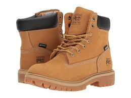 womens boots pro direct work and safety boots shipped free at zappos