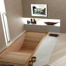bathroom tv ideas bathroom tv simpletask