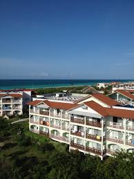 greats resorts cuba holiday resorts map