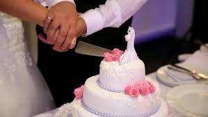 wedding cake song download cake by the ocean star new songs mp