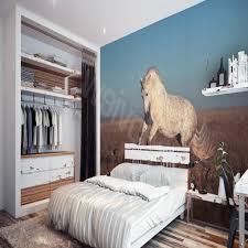 papier peint chambre à coucher la papier peint pour chambre nicoleinternationalfineart
