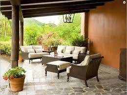 Superstore Patio Furniture by 16 Best Castelle Outdoor Furniture Images On Pinterest Outdoor