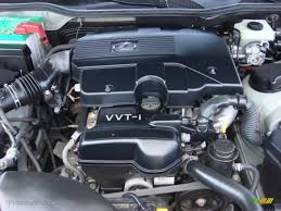 lexus gs300 engine bay lexus gs 300 2008 auto images and specification