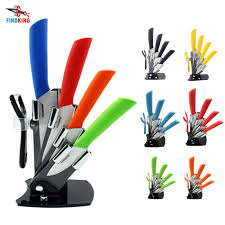online get cheap kitchen knives sets aliexpress com alibaba group