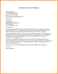 Loss Mitigation Resume Cover Letter For College Graduate Image Collections Cover Letter