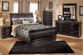 esmarelda by ashley bedroom collection esmarelda by ashley from gardner white furniture