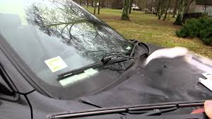 honda accord front windshield replacement how to replace honda accord windshield wipers