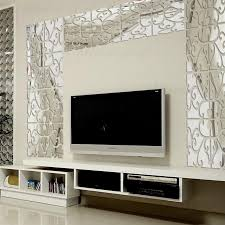tv background wall decoration crystal 3d acrylic wall stickers tv background wall decoration crystal 3d acrylic wall stickers decorate living room sofa door wall decals