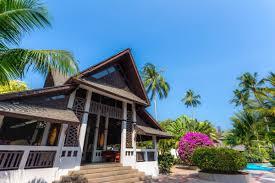 amoma com holiday inn resort phi phi island ko phi phi island