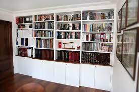 Modern Furniture Shelves by Bookshelf Marvellous Modern White Bookcase Contemporary Bookshelf