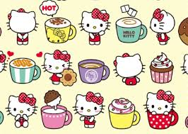 456 best hello kitty cover images on pinterest hello kitty