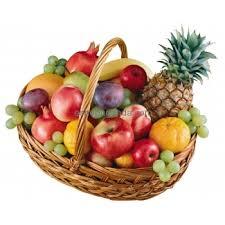 Fruit Gifts Send Valentines Fruit Baskets To Kampala Uganda Eshopuganda Com