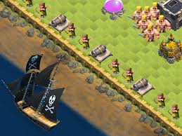 clash of clans wallpaper 23 image clan wars jpg clash of clans wiki fandom powered by wikia