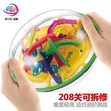 usd 11 13 puzzle force development toys for children girls 3 6