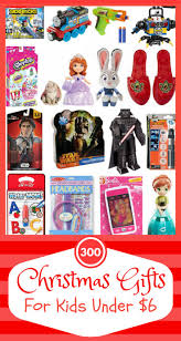 204 best images about gift ideas on pinterest christmas gift