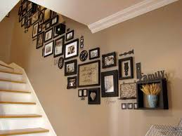 decoration 39 photos of picture frame wall ideas for decorating wall frame design ideas
