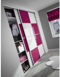 chambre blanc et fushia best chambre ado gris et fushia images design trends 2017