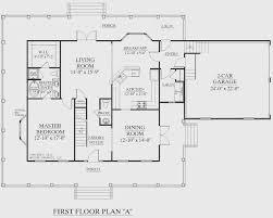 fancy house floor plans bedroom view 2 bedroom house floor plans room ideas renovation