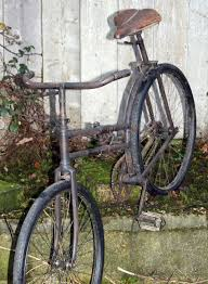 peugeot sport bike 1912 peugeot captain gerard folding bicycle the online bicycle