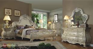 White Classic Bedroom Furniture Antique White Bedroom Furniture For Kids Video And Photos