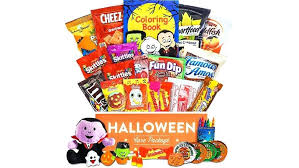 healthy snack gift basket snack basket ideas bsket healthy snack gift basket ideas earthdeli