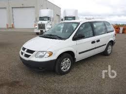 2005 dodge caravan van for sale 33 used cars from 1 500