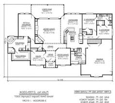 House Plans With Price To Build Floor Plans With Cost To Build Cool Home Design Interior Amazing
