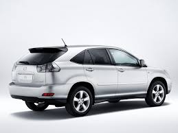 lexus rx 350 reviews 2006 lexus rx 350 2005 review amazing pictures and images u2013 look at