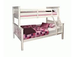 Pavo Bunk Bed Limelight Pavo High Sleeper Bed Frame Bedsdirectuk Net