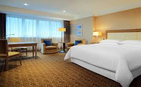prix chambre hotel sheraton des pins hôtel alger algérie chambre classique