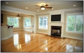 painting rooms open floor plan