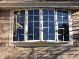 types and prices siding cost house siding types cost prices and colors in nj hardie